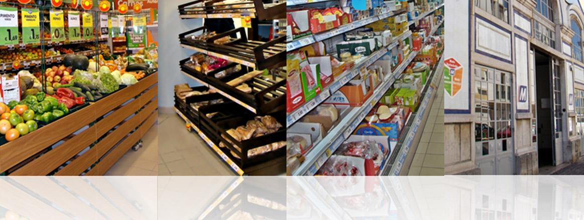 diaportugal-supermercados